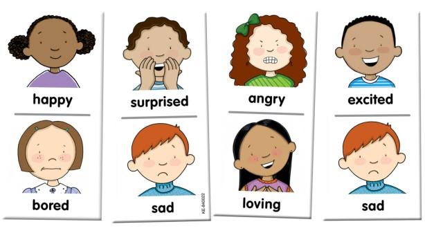 EmotionChart